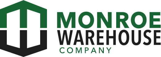 Monroe Warehouse Company