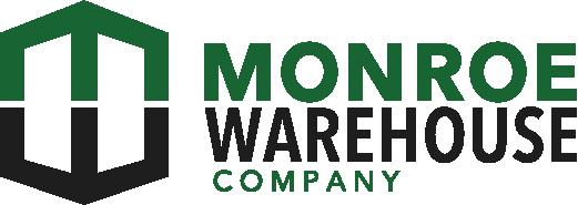 Monroe Warehouse Company